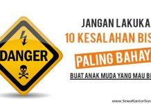 10-kesalahan-bisnis-paling-bahaya