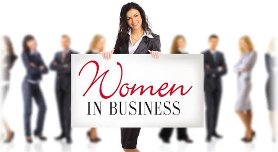 tips pengusaha wanita sukses