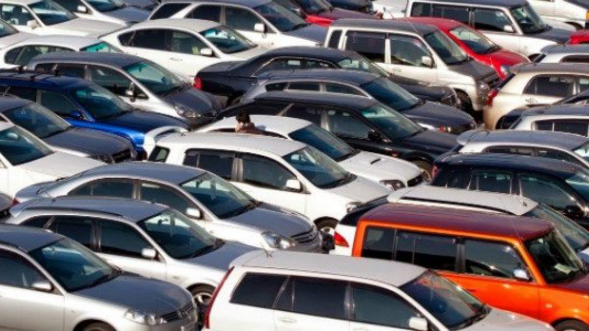 78+ [ Toyota Bursa Jual Mobil Iklan Baris Jual Beli Mobil ...