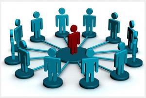 bangun-jaringan-bisnis