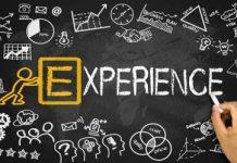 pengalaman_sukses