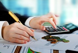 pengelolaan-keuangan-baik