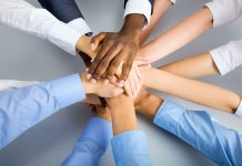 team-work-virtual-office-surabaya