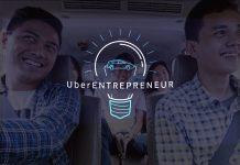 UberEntrepreneur