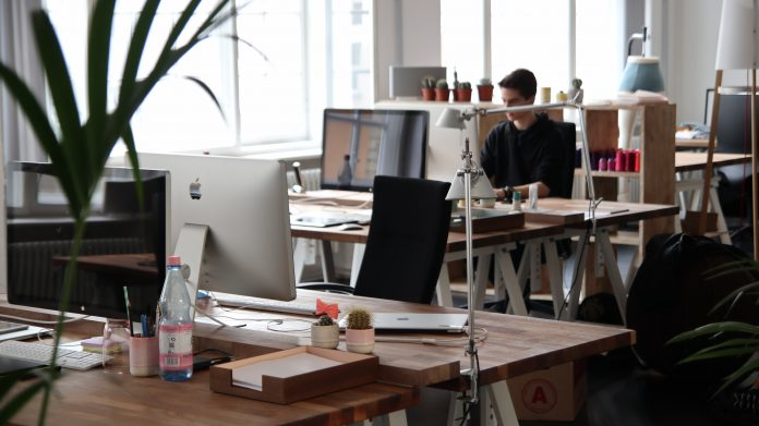 tips-virtual-office