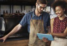 tips-bisnis-dengan-pasangan