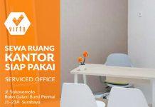 sewa-ruang-kantor-surabaya-virto-office